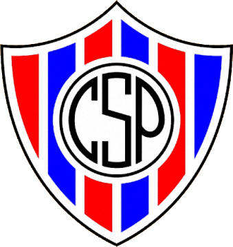 Escudo de C.S. PEÑAROL DE SAN JUAN (ARGENTINA)