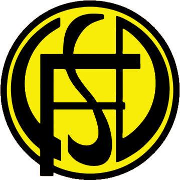 Escudo de C.S.D. FLANDRIA (ARGENTINA)