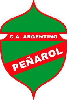 Escudo de CA ARGENTINO PEÑAROL (ARGENTINA)