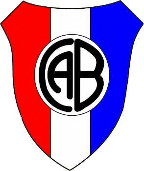 Escudo de CA BELGRANO DE VICUÑA (ARGENTINA)