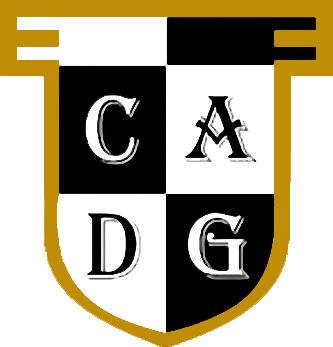 Escudo de CA DEFENSORES DE GLEW (ARGENTINA)