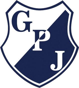 Escudo de CA GENERAL PAZ JUNIORS (ARGENTINA)