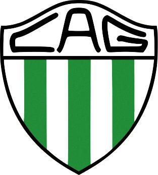 Escudo de CA GERMINAL (ARGENTINA)