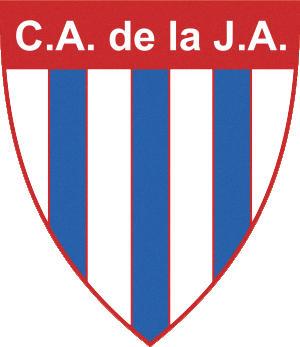 Escudo de CA JUVENTUD DE LA ALIANZA (ARGENTINA)