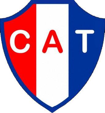 Escudo de CA TROCHA (ARGENTINA)