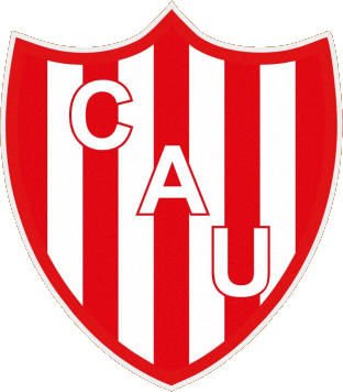 Escudo de CA UNIÓN SANTA FÉ (ARGENTINA)
