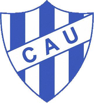 Escudo de CA URUGUAY (ARGENTINA)