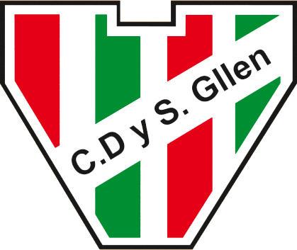Escudo de CDS GUAYMALLEN (ARGENTINA)