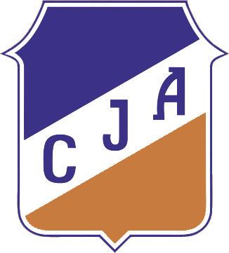 Escudo de CENTRO JUVENTUD ANTONIANA (ARGENTINA)