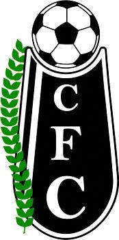 Escudo de CONCEPCIÓN FC (ARGENTINA)