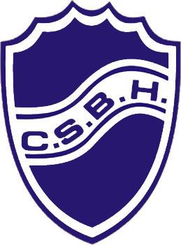 Escudo de CS BEN HUR (ARGENTINA)