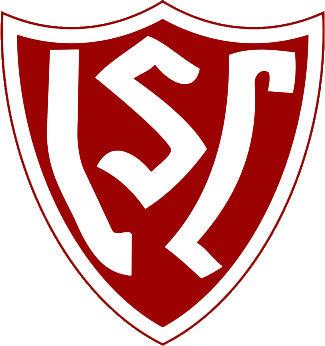 Escudo de LUJÁN SC (ARGENTINA)