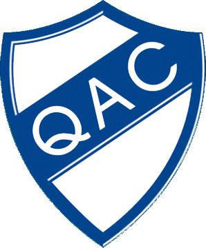 Escudo de QUILMES ATL. CLUB (ARGENTINA)