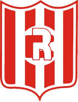 Escudo de RACING C DE TRELEW (ARGENTINA)