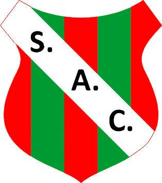 Escudo de SPORTIVO ATLÉTICO CLUB (ARGENTINA)
