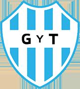 Escudo de C. GIMNASIA Y TIRO