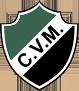 Escudo de C. VILLA MITRE