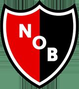 Escudo de C.A. NEVELL`S OLD BOYS