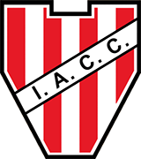 Escudo de INSTITUTO ATLÉTICO CENTRAL CORDOBA
