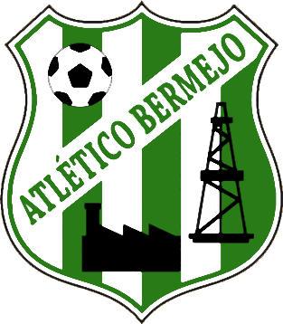Escudo de C. ATLÉTICO BERMEJO (BOLIVIA)
