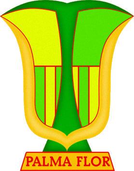 Escudo de C. ATLÉTICO PALMAFLOR (BOLIVIA)