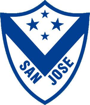 Escudo de C.D. SAN JOSE (BOLIVIA)