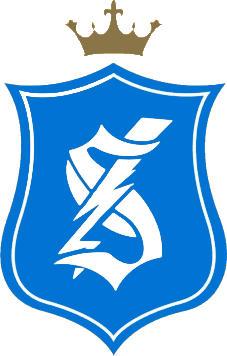 Escudo de STORMERS S.C. (BOLIVIA)