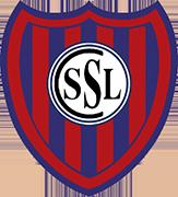 Escudo de C. STORMERS S. LORENZO