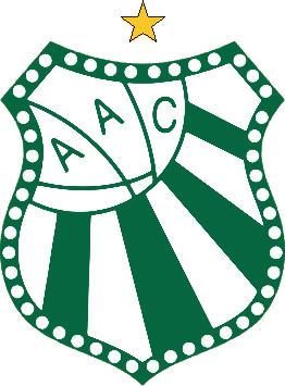 Escudo de A.A. CALDENSE (BRASIL)
