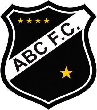 Escudo de ABC F.C. (BRASIL)
