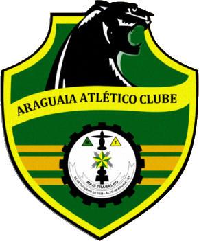 Escudo de ARAGUAIA AC (BRASIL)