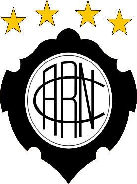 Escudo de ATLÉTICO RIO NEGRO C. (BRASIL)