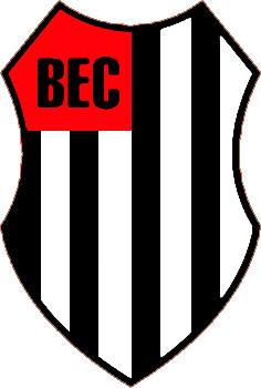 Escudo de BANDEIRANTE E.C. (BRASIL)