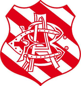 Escudo de BANGU A.C. (BRASIL)