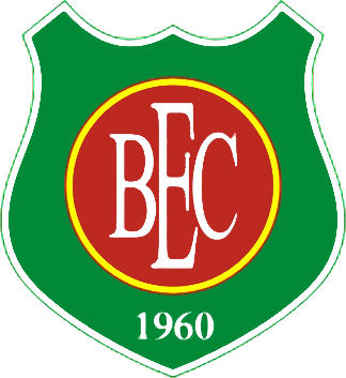 Escudo de BARRETOS E.C. (BRASIL)