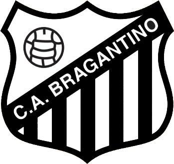 Escudo de C.A. BRAGANTINO (BRASIL)