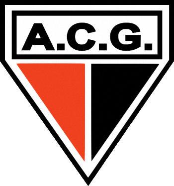 Escudo de C.A. GOIANENSE (BRASIL)