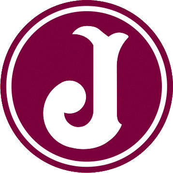 Escudo de C.A. JUVENTUS (BRASIL)