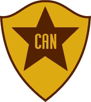 Escudo de C.A. NEVENSE (BRASIL)