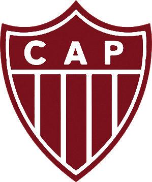 Escudo de C.A. PATROCINENSE (BRASIL)