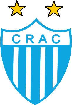 Escudo de C.R.A. CATALANO (BRASIL)