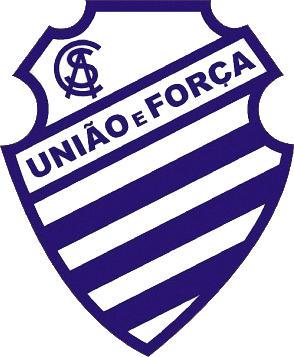 Escudo de C.S. ALAGOANO (BRASIL)