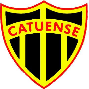 Escudo de CATUENSE FUTEBOL (BRASIL)