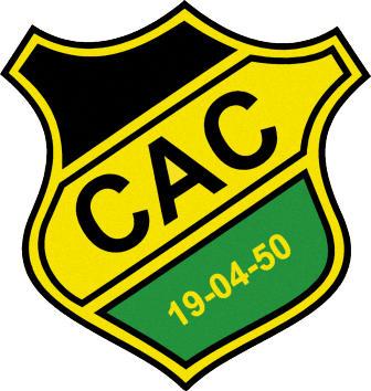 Escudo de CERAMICA AC (BRASIL)