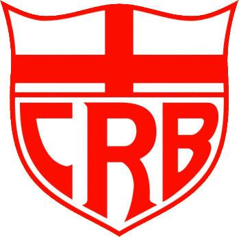 Escudo de CLUBE DE REGATAS BRASIL (BRASIL)