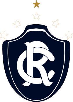Escudo de CLUBE DO REMO (BRASIL)