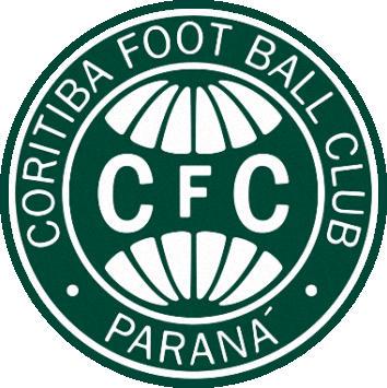Escudo de CORITIBA F.C. (BRASIL)