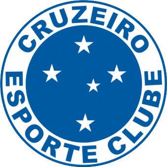 Escudo de CRUCEIRO E.C. (BRASIL)