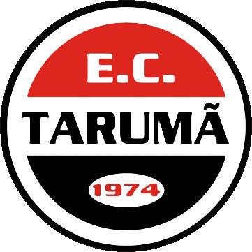 Escudo de E.C. TARUMA (BRASIL)