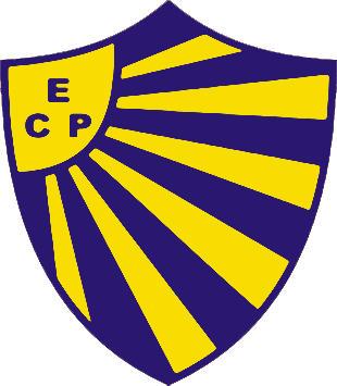 Escudo de EC PELOTAS (BRASIL)